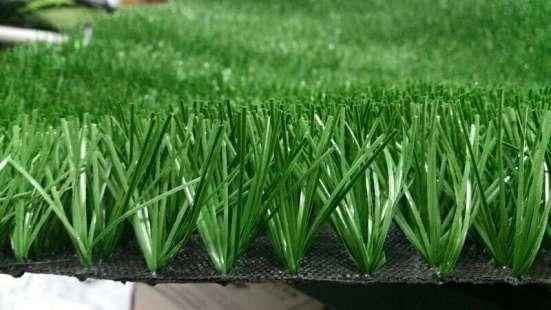 Искусственная трава в наличии