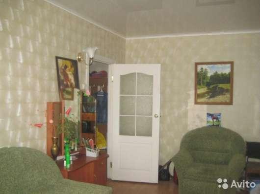 Продается однокомнатная квартира в г. Вологда Фото 6