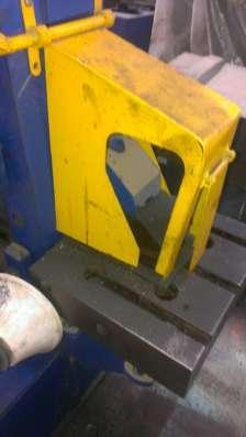 Гильотинные, комбинированные ножницы, со склада