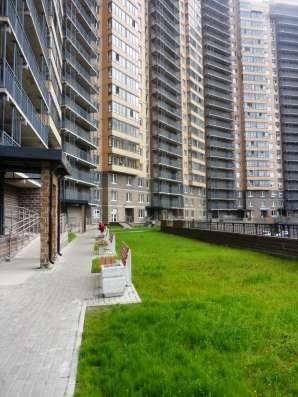 Супер квартира 36м. кв. для комфортного проживания