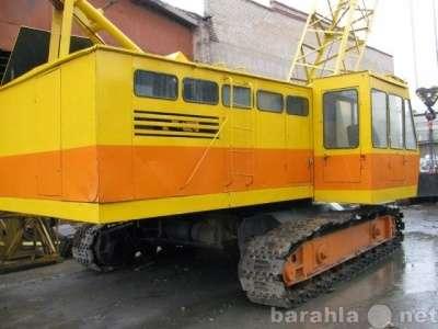 спецтехнику УРАЛ ДЭК-251