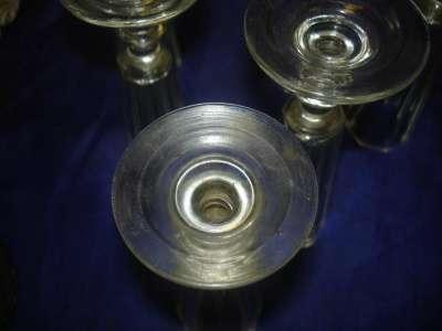 комплект-шесть шампанок- классический ма в Санкт-Петербурге Фото 3