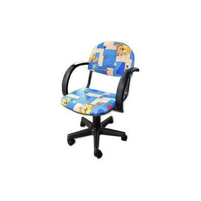 продам детское кресло бейсик