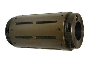 Адаптер, Пневмопереходник на 152 мм в Саранске Фото 1