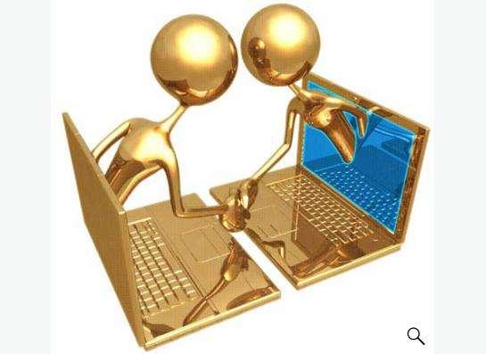 Создадим профессиональный сайт-визитку для вашего бизнеса.