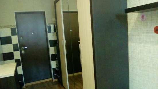 Продам комнату в общежитии в Новосибирске Фото 5