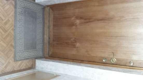 Сдам 2-х комнатную квартиру на Павловом Поле в г. Харьков Фото 2