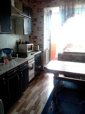 Срочно продам 3 комн квартиру в Сургуте Фото 1
