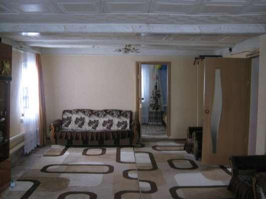 Дом в Сарманово в Казани Фото 3