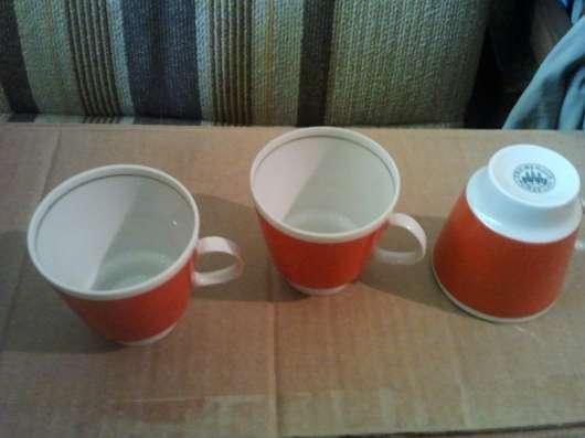Продам кофейный сервиз ГДР в г. Минск Фото 1