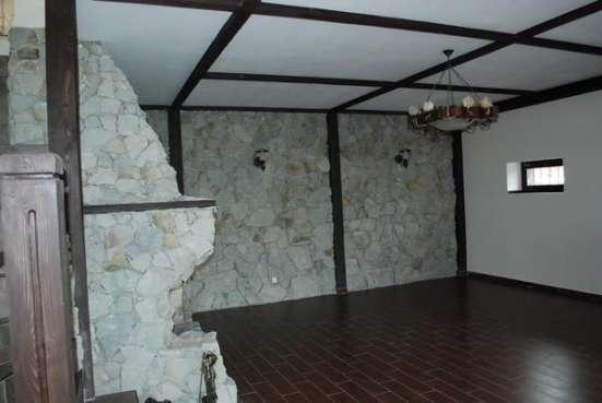 Дом в г. Симферополь Фото 5