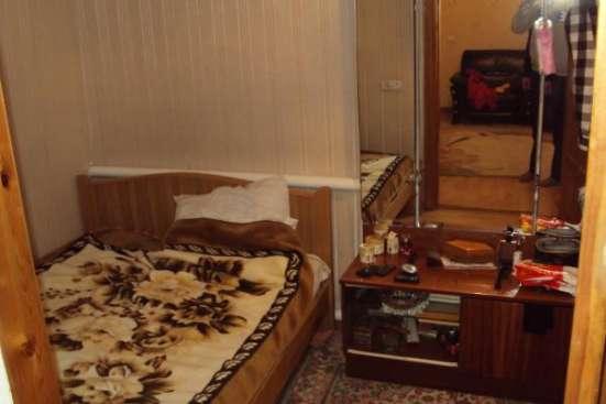 Сдаю в аренду в Краснодаре Фото 5