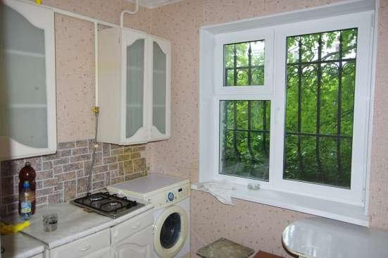 Однокомнатная квартира ул Трактовая 1 в Златоусте Фото 1