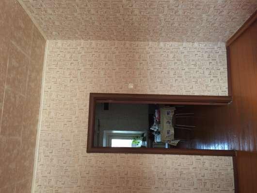 Продам дом в Предместье Рабочее в Иркутске Фото 4