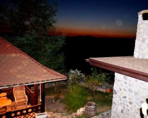 Продаю дом на берегу моря в Сочи