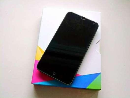 Смартфон Meizu MX 3,экран 5,1 дюйм, камера 8 Мп,4ядра (copy)