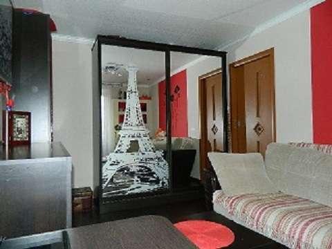 1-комнатная квартира с отличным ремонтом!
