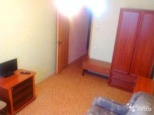 Сдаю изолированную комнату Люберцы