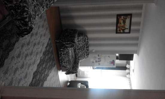 3-комнатная квартира, Алтынсарина в г. Астана Фото 1