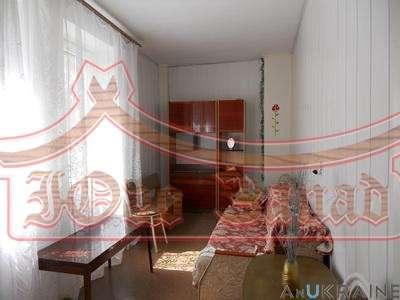 Продам дом-дача на Абрикосовой/16 Фонтана