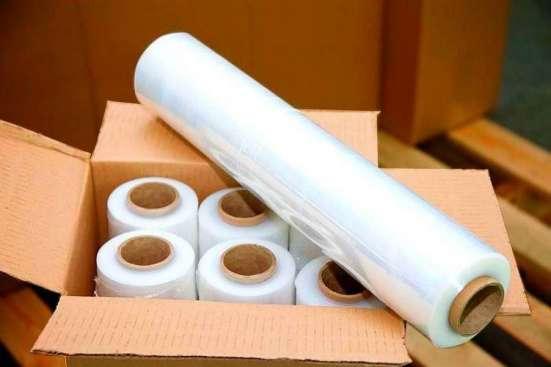 Коробки для переезда, упаковка, картонные коробки, пленка