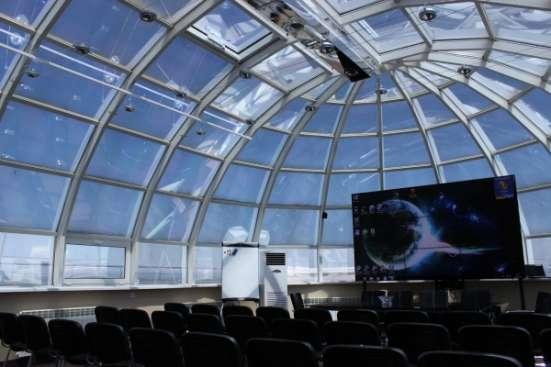 Уникальный конференц-зал сдаю в аренду в г. Самара Фото 1