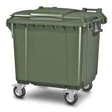 Пластиковые контейнеры в г. Гродно Фото 4