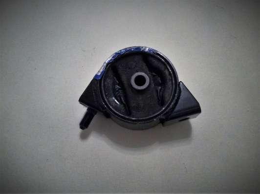 Опора двигателя задняя 21930-29051 Hyundai / KIA