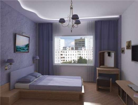 Недорогой ремонт квартир от до Я. долгопрудная в Москве Фото 2