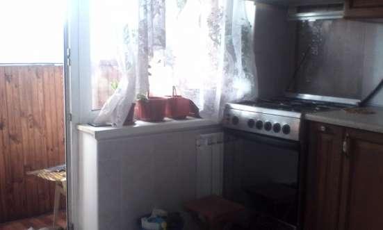 Сдам 3-кв. на Минском массиве, новая мебель, ремонт, бытовая в г. Киев Фото 4