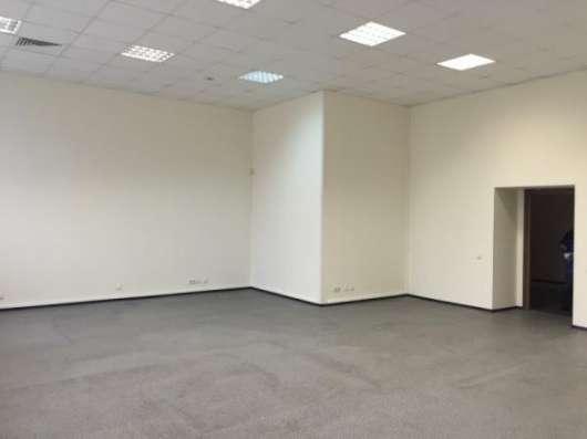 Сдам Офис 72. 3 м2 в Санкт-Петербурге Фото 2