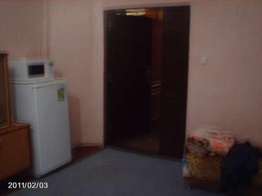 6-комнатная квартира в историческом центре С-Петербурга в Санкт-Петербурге Фото 4