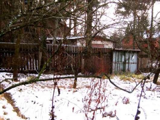 Продается: дом 106 кв.м. на участке 20 сот в Раменское Фото 3