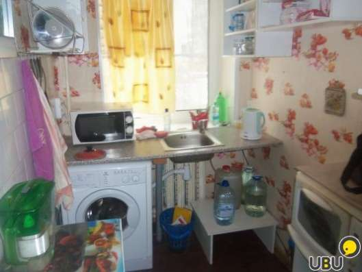 Продам 3-х комнатную квартиру в городе Отрадное в Санкт-Петербурге Фото 1