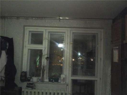 Продам 2к квартиру Уп Янаульская 30 2\10