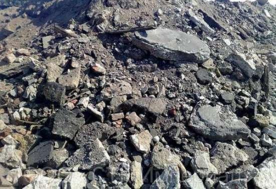 Грунт песок щебень в Жуковском Фото 2