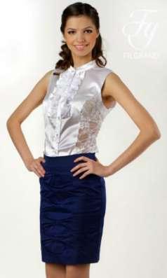 Предложение: женская одежда оптом FILGRAND