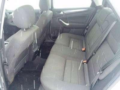 автомобиль Lifan Solano, цена 243 000 руб.,в Набережных Челнах Фото 2