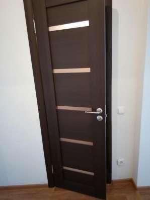 Продам 2-кв.ул.Ломоносова в Воскресенске Фото 5