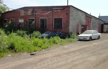 Продам/сдам в аренду производственно-складское помещ. 383м2