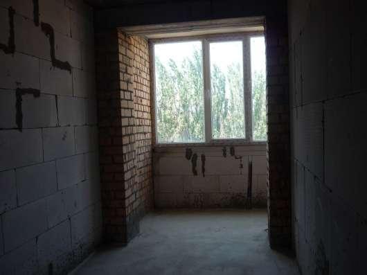 lдвухкомнатная квартира в новострое в г. Одесса Фото 2