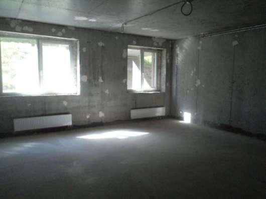 Офисное помещение по адресу Юрия Гагарина пр. д. 1 в Санкт-Петербурге Фото 3