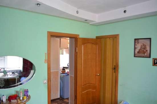 Продаю 1-комнатную квартиру или обменяю на авто до 750 тысяч