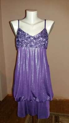 Платье-туника от Bay