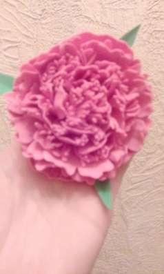 Цветы на заказ в Ростове-на-Дону Фото 5