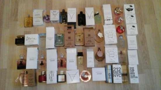Perfumes Wholesale в Санкт-Петербурге Фото 2