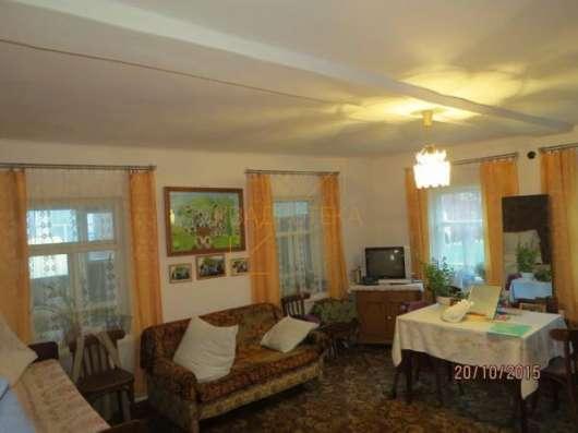 часть дома, Новосибирск, Пятигорская, 32.50 кв.м.