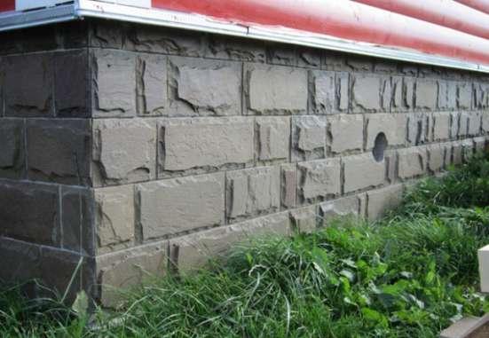 Каменная плитка из натурального камня для помещений в Красноярске Фото 2