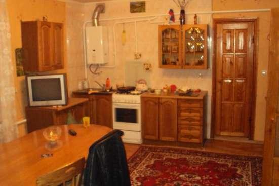 Сдаю в аренду в Краснодаре Фото 2