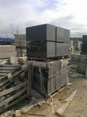 Распродаём остатки Гранита со склада: Изделия, Плита и тд